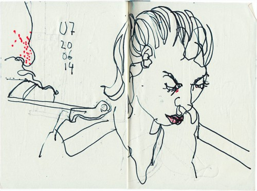 U7_1_200614 kopieren
