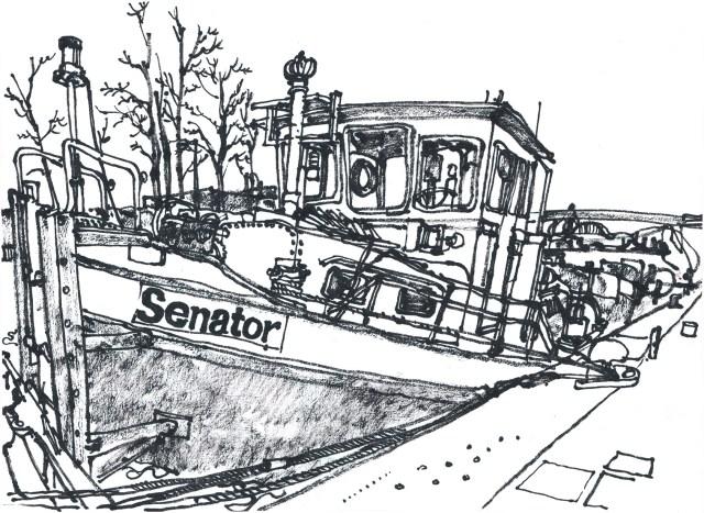 senator_061215