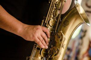 apprendre-la-negociation-en-musique