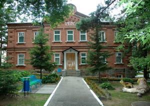 Санаторий «Шмаковский»   Санаторно-курортный комплекс ...