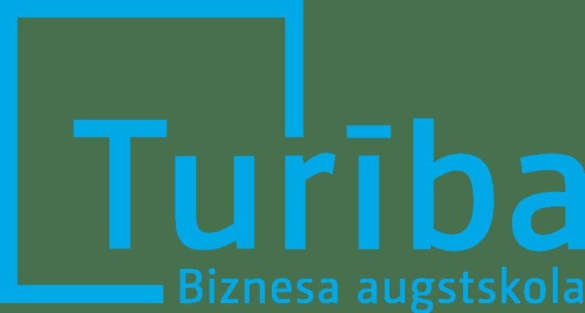 TURIBA_logo_horiz_LAT