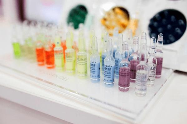 pudelites