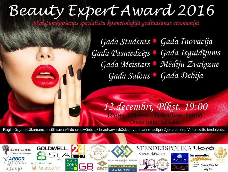 beauty-expert-award