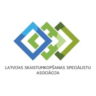 lssa_logotips