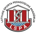 Latvijas_Sporta_pedagoģijas_akadēmijas_logo