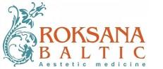 roksana-baltic-sia_216826_1_420x180