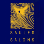 Saules-Salons_-SIA.-Pearlsmile-Baltic_-SIA