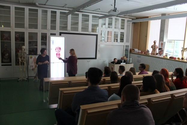 Tartu 8febr2018 (21)