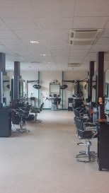 9The Salon_hairdressers