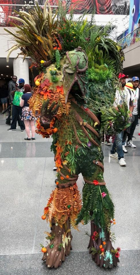 swamp-thing-1.jpg