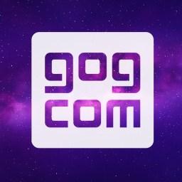 GOG-Logo-1