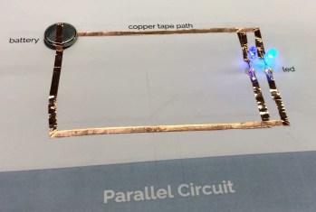ParallelCircuit