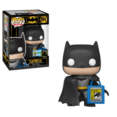41538_Batman80_Batman_SDCCbag_POP_GLAM_SDCC_large