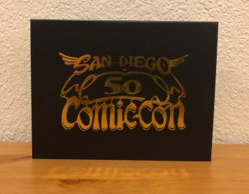 COMIC-CON-50-BADGE-BOX