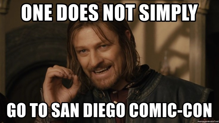 one-does-not-simply-go-to-san-diego-comic-con.jpg