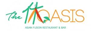 the hue oasis logo 2