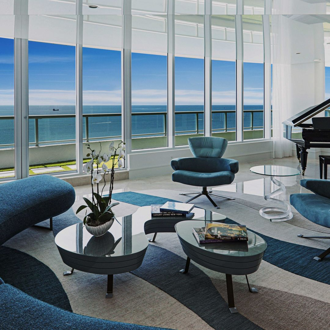 contemporary furniture boca raton florida