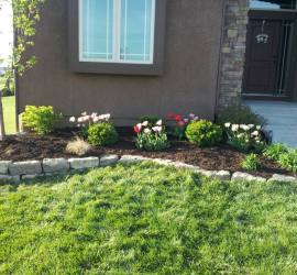 lawn-and-landscape-landscaping-Kansas-City-Overland-Park-Prairie-Village