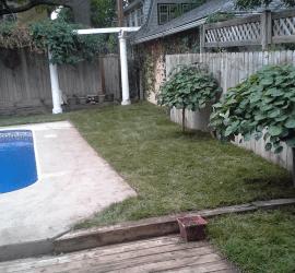 landscape-design-landscaping-Kansas-City-Overland-Park-Leawood