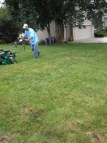 Overland-Park-lawn-aerating-Leawood-Kansas-City-fall-seeding