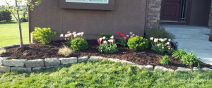 landscaping-design-installation-Kansas-City-Overland-Park-Leawood