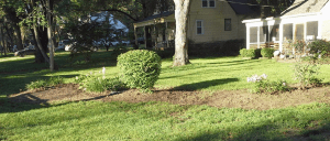 Kansas-City-landscaping-lawn-care-Overland-Park-Leawood