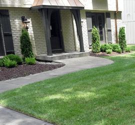 landscape-landscaping- landscaper-Kansas-City-Overland-Park