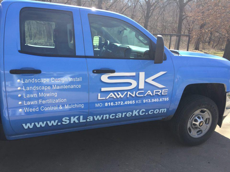 landscape-design-landscaping-maintenance-Kansas-city-Overland-Park