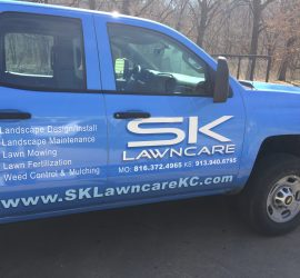 landscape-design-landscaping-maintenance-Kansas-city-Overland-Park