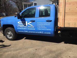 lawn-care-landscape-maintenance-Kansas-City-Overland-Park