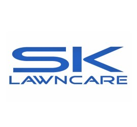lawn-landscaping-landscape-design-maintenance