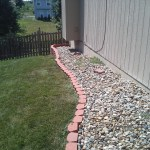 landscaping-installation-Overland-Park-Leawood-Kansas-City