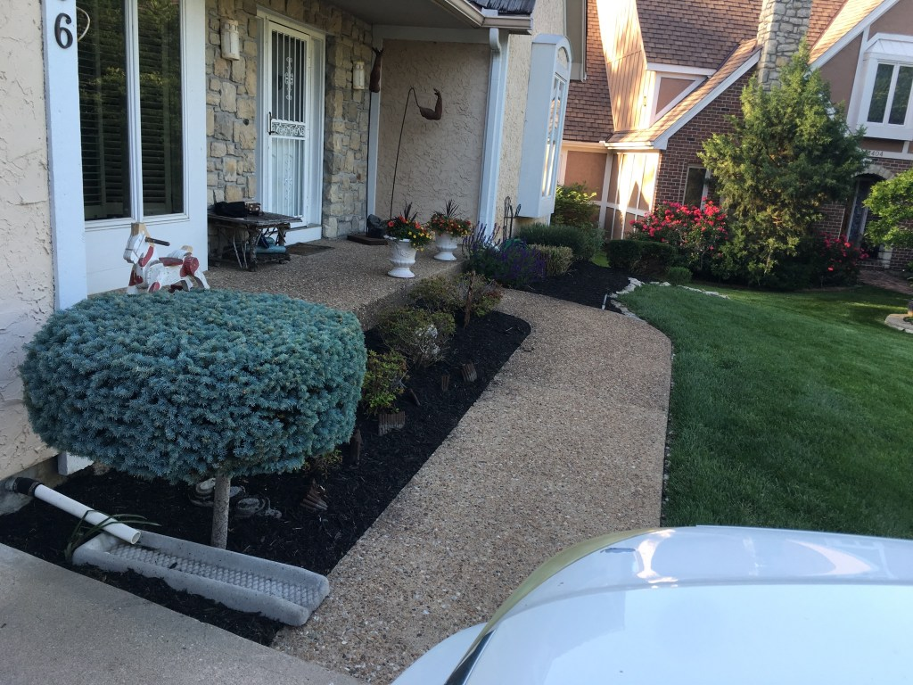lawn-and-landscape-contractor-Kansas-City