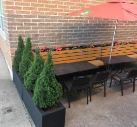 landscape-landscaping-contractor-installation-Kansas-City