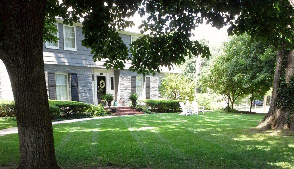 landscape-landscaping-design-installation-contractor-Kansas-City-Overland-Park