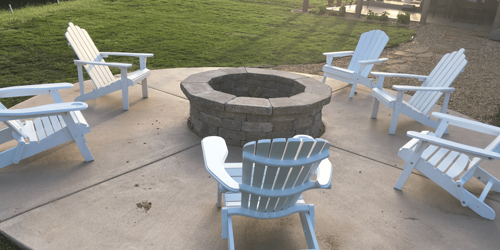 outdoor-fireplace-contractor-hardscaping-Kansas-City