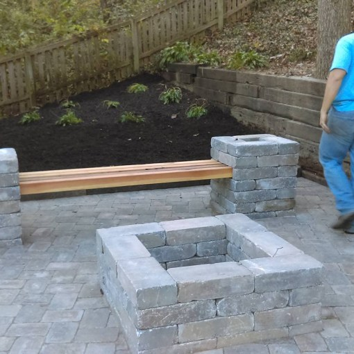 lawn-care-landscaping-hardscaping-Kansas-City-Overland-Park-Leawood