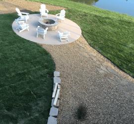 hardscaping-landscaping-Kansas-City-Overland-Park-Leawood