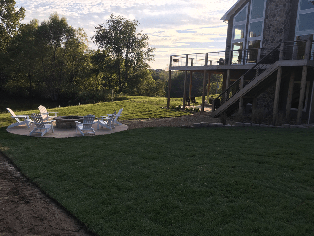 landscaping-hardscaping-contractor-Kansas-City-Overland-Park-Leawood