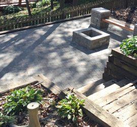 landscape-design-contractor-Kansas-City-Leawood-Overland-Park-landscaping