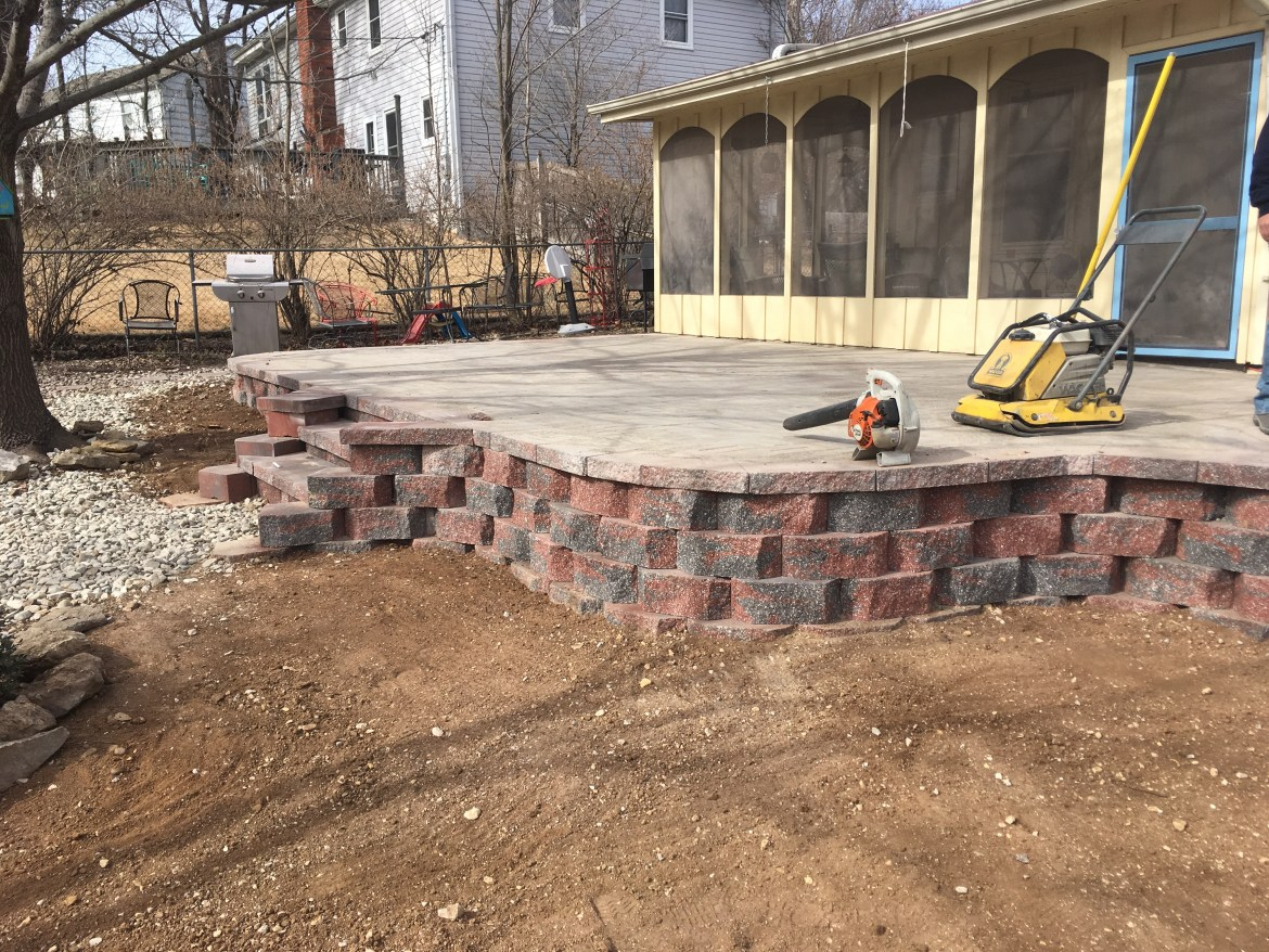 patio-paver-design-installation-contractor-Kansas-City-Leawood-Overland-Park