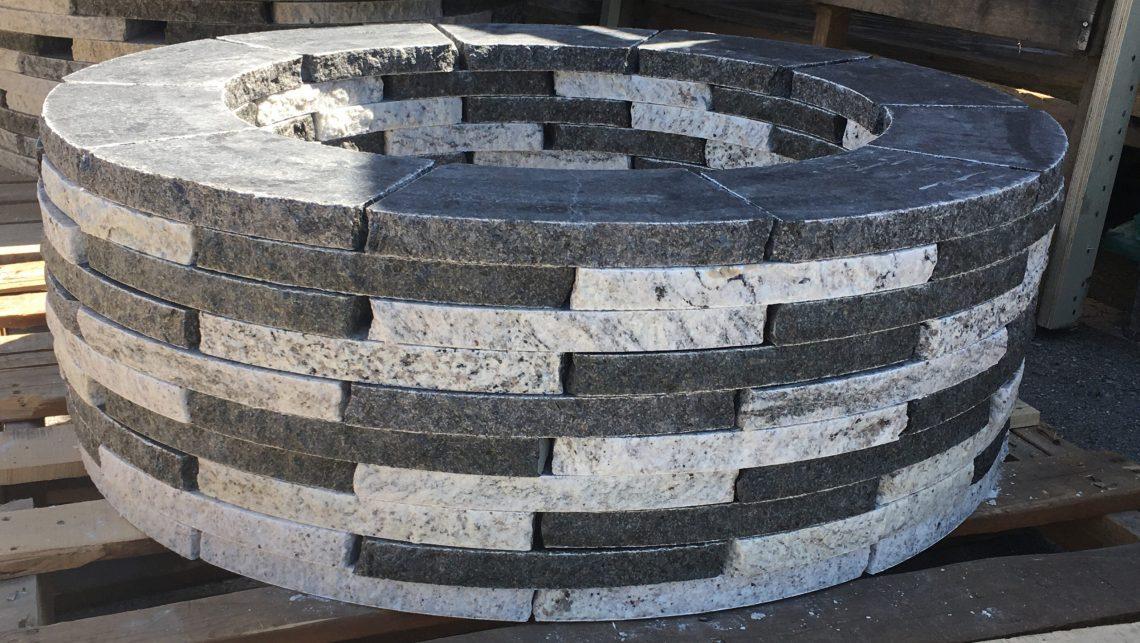 outdoor-fire-pit-contractor-design-installation-Overland-Park-Kansas-City