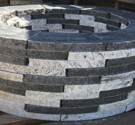 outdoor-fire-pit-contractor-design-installation-Overland-Park-Kansas-City