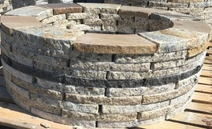 hardscape-hardscaping-company-contractor-Kansas-City
