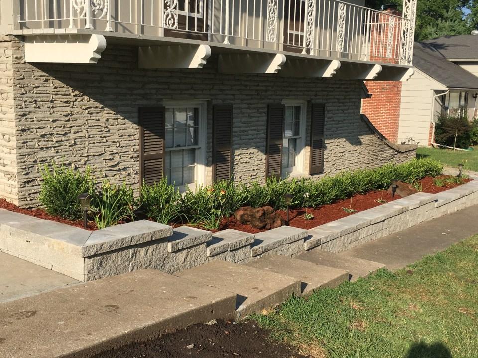 KC-KCMO-Kansas-City-landscaper-landscaping-contractor
