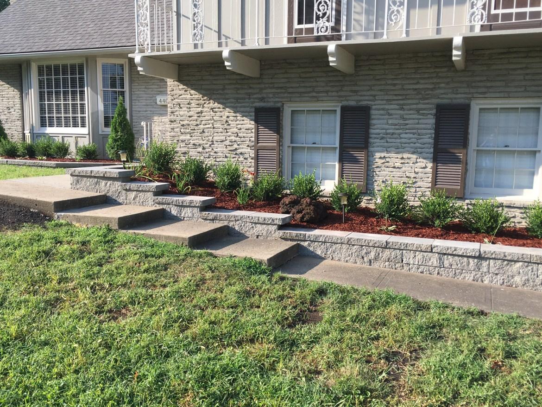 KC-KCMO-Kansas-City-landscaping-landscape-company