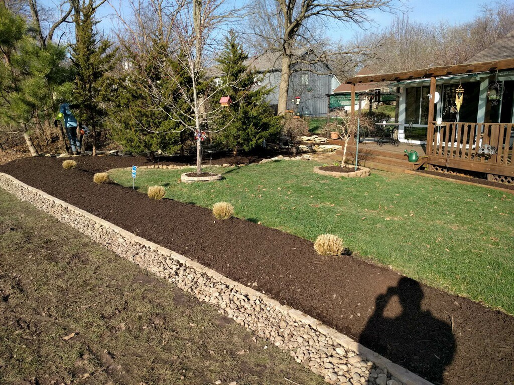 Let SK Handle Your Lawn and Landscaping This Spring | SK Lawn and ...