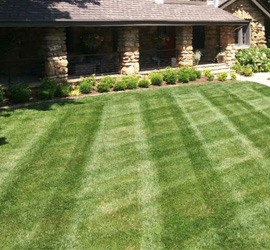lawn-care-mowing-landscaping-KC-KCMO-Kansas-City-MO