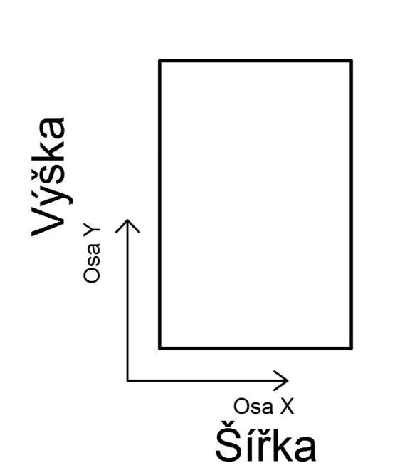 VSG 44.1 (Connex) 8,38mm