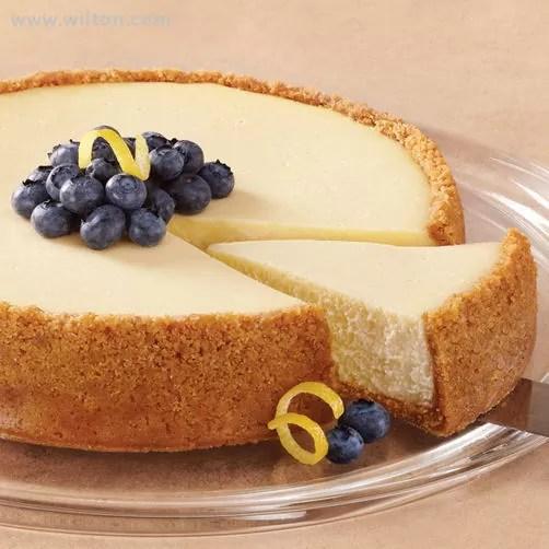 golden-lemon-cheesecake